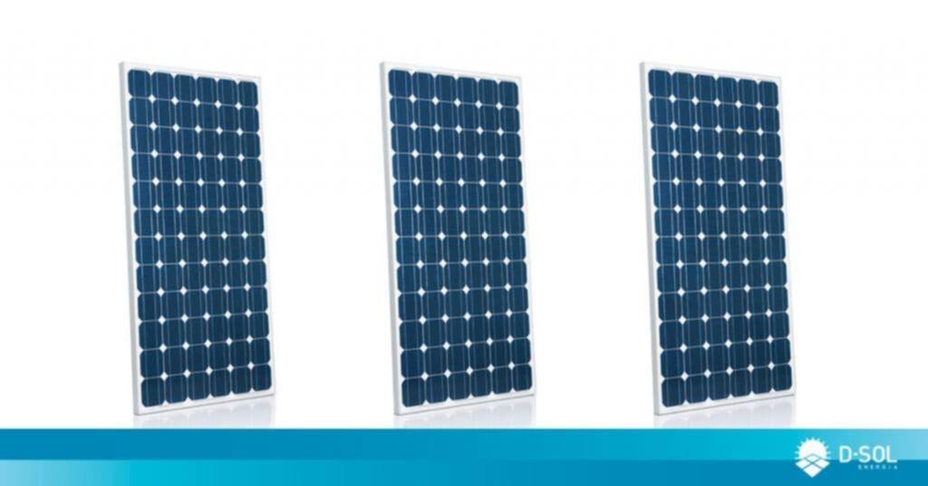 costo-paneles-solares-roi